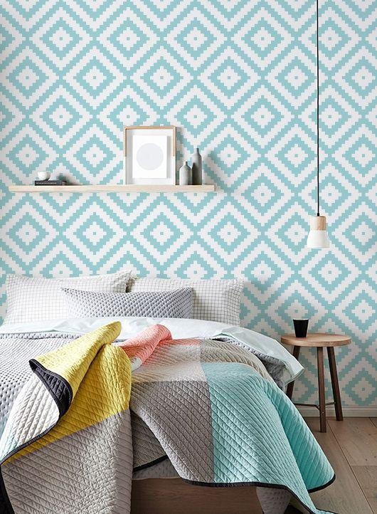 273 best Sticker décoration images on Pinterest Home ideas, Decals