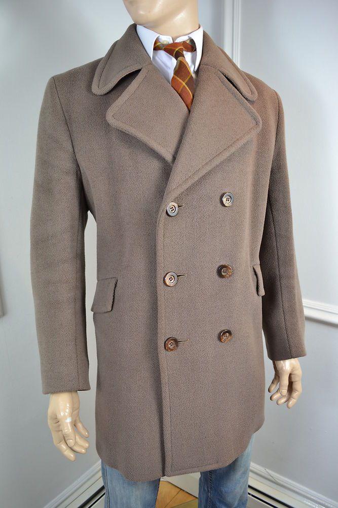 Earth Alone (Earthrise Book 1   Coats, Pea coat and Brown