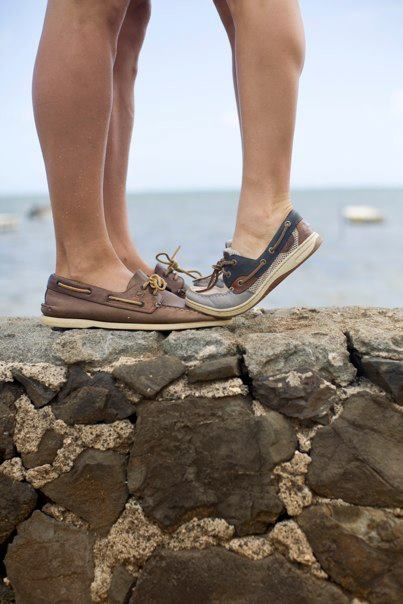 // <3 #shoes #love