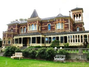 Ripponlea house in Elsternwick Melbourne - example of Australian houses throughout history.jpg