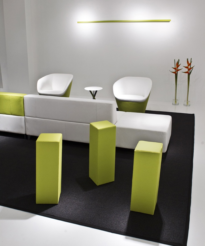 Modern Office Furniture Atlanta Glamorous Design Inspiration