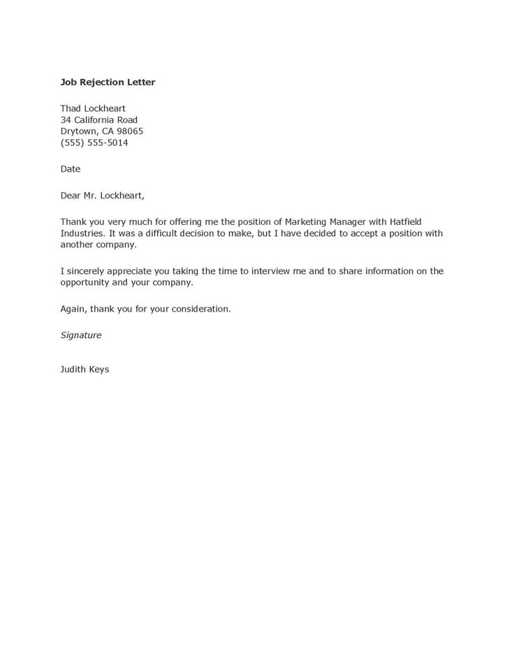 sample sales proposal letter 6 examples in pdf word