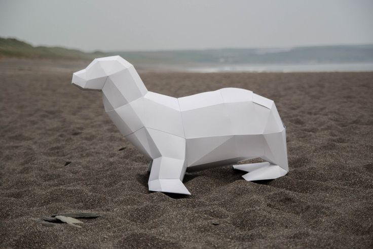49 best paper toys images on pinterest paper toys diy paper and