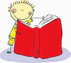 Πάω Α' και μ'αρέσει: 10 στρατηγικές για το διάβασμα του παιδιού στο σπί...
