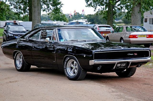 1968 Dodge Charger Maintenance of old vehicles: the material for new cogs/casters/gears/pads could be cast polyamide which I (Cast polyamide) can produce