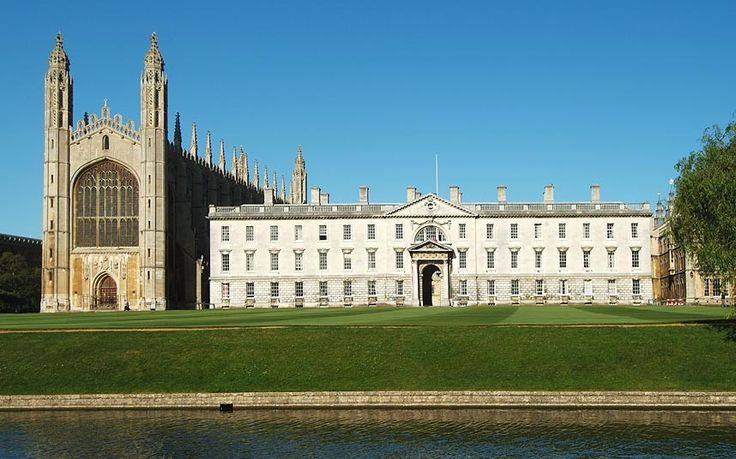 World rankings: Top 10 UK universities 2013/14 - Telegraph