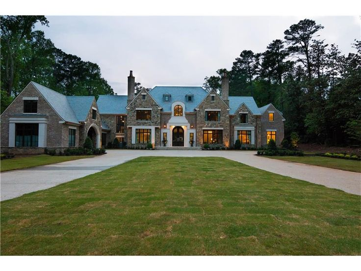 22 best Mansion images on Pinterest