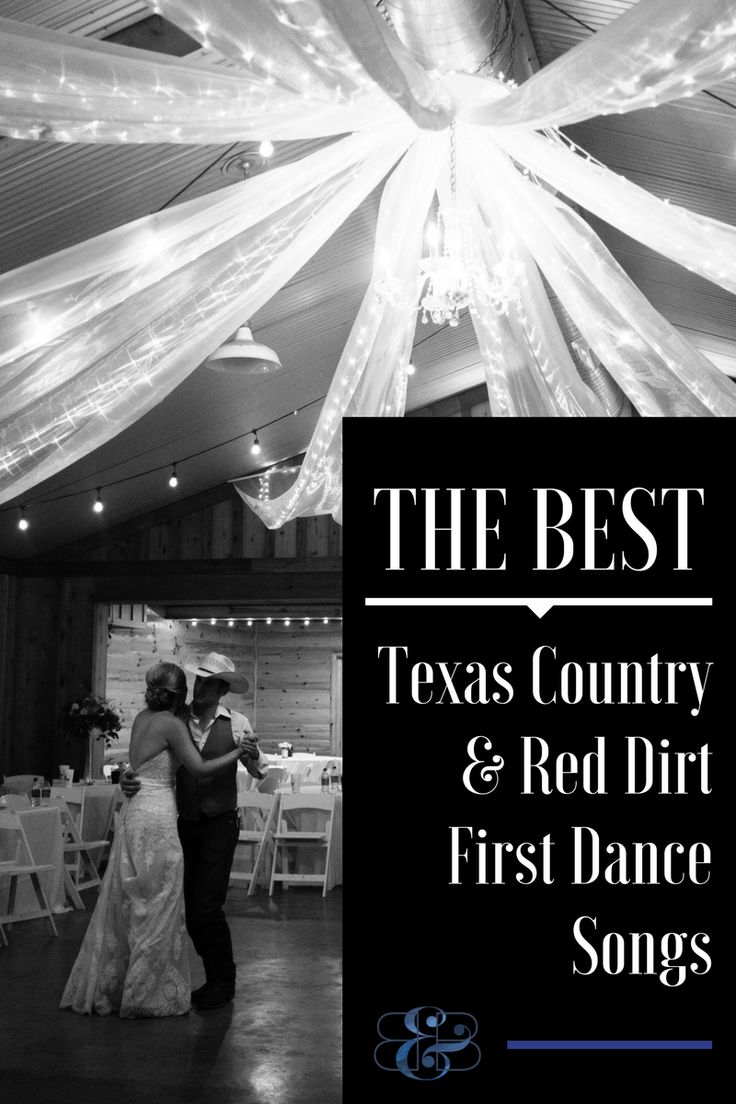 Best 20 Country Wedding Songs Ideas On Pinterest