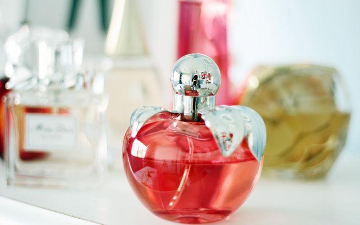 Recepten hoe zelf parfum maken - Hobby - Hobby