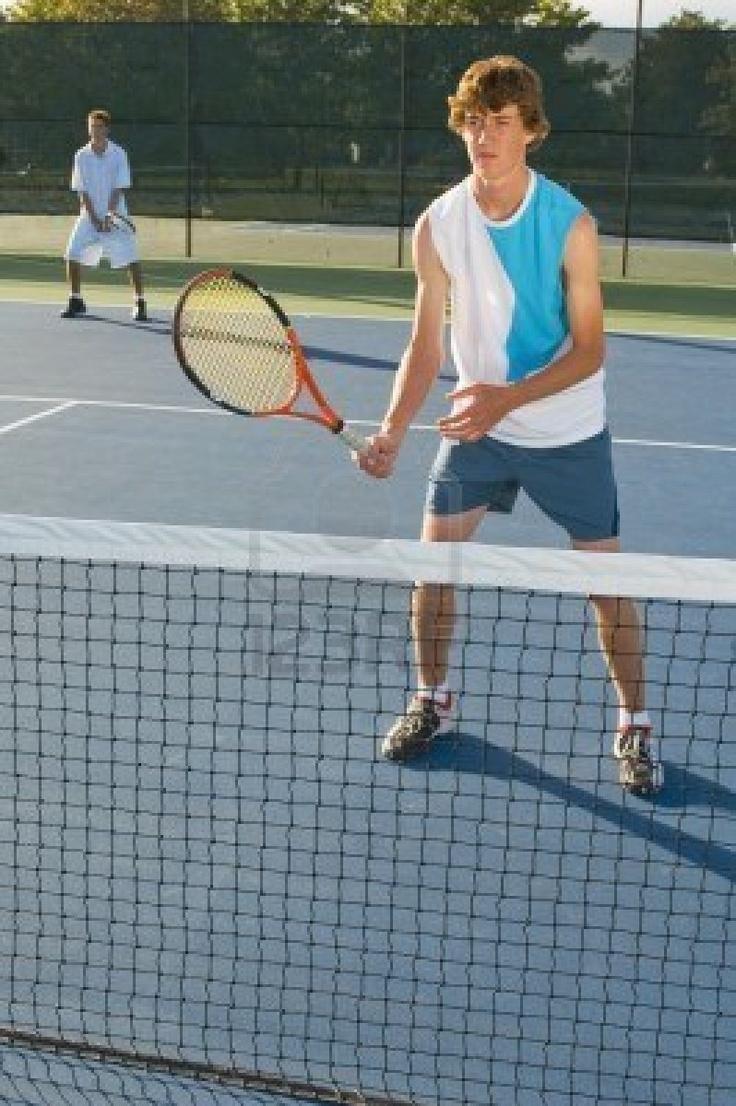 http://us.123rf.com/400wm/400/400/designpics/designpics1006/designpics100604041/7191121-doubles-tennis-players-on-a-court.jpg
