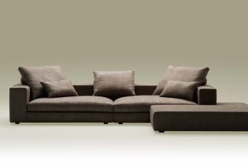 Camerich Casa Sofa available at meizai