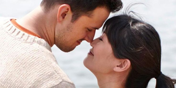 20 Things All Couples Should Do Before Getting Pregnant