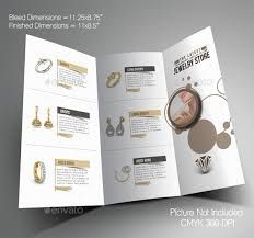 Image result for jewelry catalog design