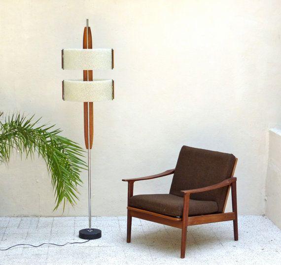 90 best Lamps images on Pinterest