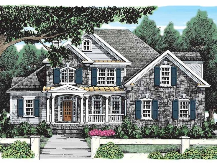 1000 ideas about french country house plans on pinterest house plans country house plans and. Black Bedroom Furniture Sets. Home Design Ideas
