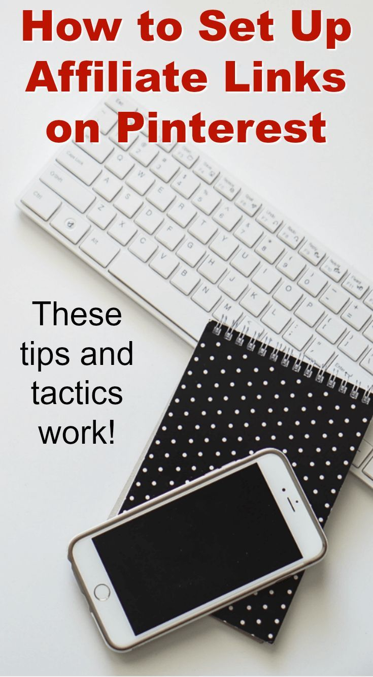 I'm sharing my affiliate links on Pinterest tips, including how to find and use images legally, disclose, and write descriptions to get clicks. http://ndcfullcircle.com/affiliate-links-on-pinterest-tips/?utm_campaign=coschedule&utm_source=pinterest&utm_m