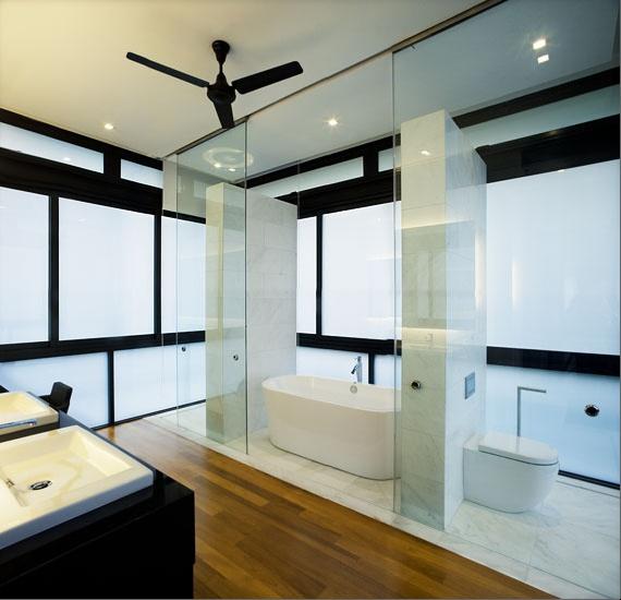 Colonial Interior Design Singapore: 12 Best Bungalows Interior Design Singapore Images On