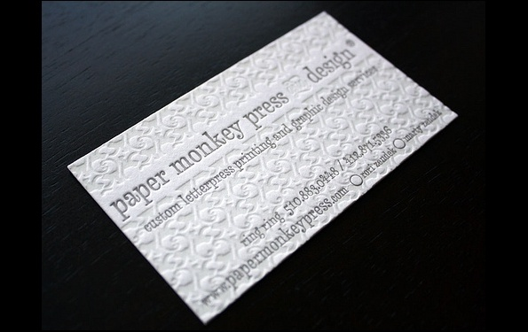 Business cards by paper monkey press httppapermonkeypress business cards by paper monkey press httppapermonkeypress personalized pinterest business cards monkey and business reheart Gallery