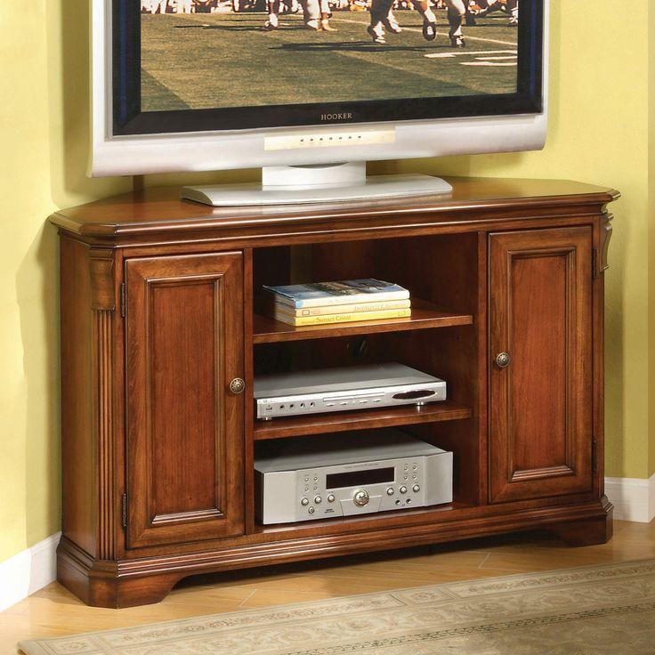 61 best Furniture images on Pinterest | Corner tv stands, Corner ...