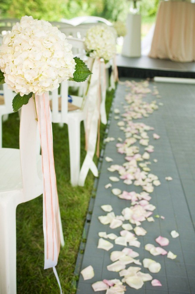 Best 25 Wedding Isle Decorations Ideas On Pinterest
