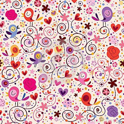 Las 25 mejores ideas sobre dise o con hoja en pinterest y for Papel de pared paisajes