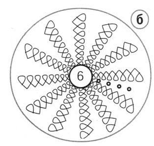 5-1.jpg (314×296)