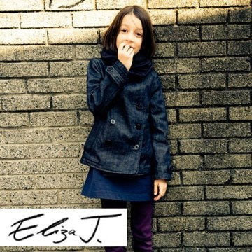 ELiza J. Japan