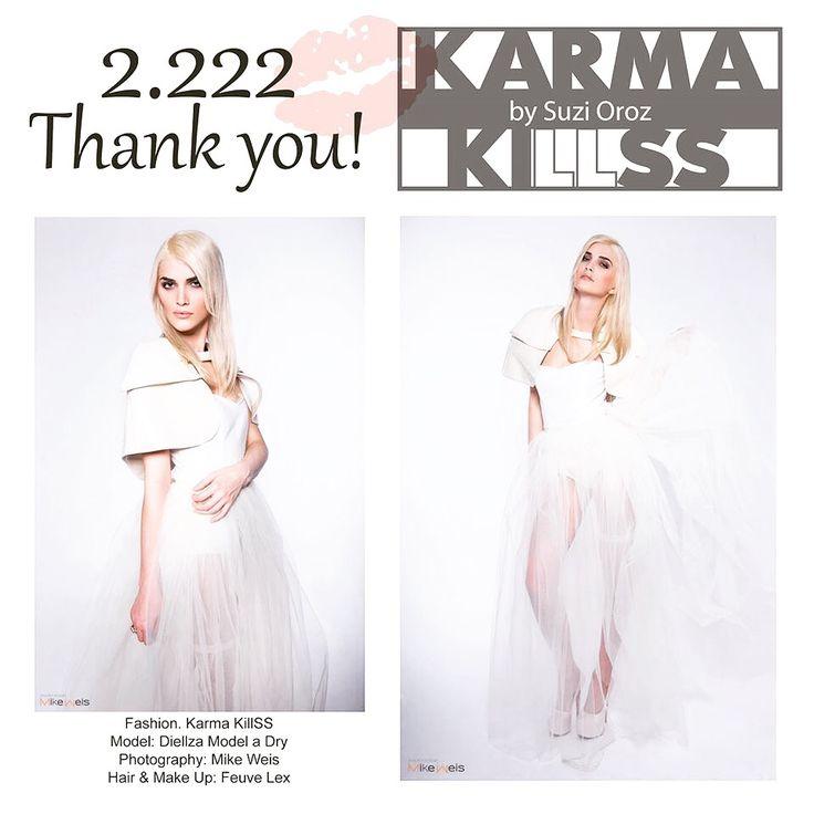 #thankyouforsupport #exklusiv #runway #thanks #tv #team #unique #unikat #interview #oroz #outfit #photo #pioneer #photography #Artist #sexy #show #suzi #spot #support #shooting #design #Designer #Dielllza #dortmund #family #fashion #female #friends #facebook #fauvelex #Fotografie #hair #Karma #Kiss #Kills #KarmaKillSS #like #love #likes #catwalk #video #visagist #best #new #newtopia #mua #model #makeup #mikeweis #models #mannequin #modelADry #hairANDmakeUp #designedBYKarmaKillSS #sat1