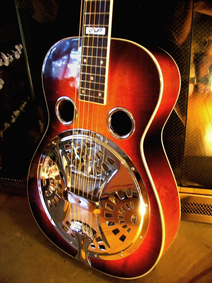 Gibson Phil Leadbetter Dobro2.jpg (1704×2272)