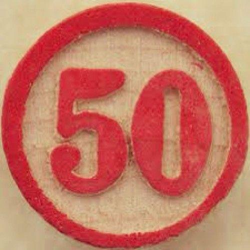 Designroom'da bu haftasonu favori sayınız 50 olacak…Neden mi?/ This weekend your favorite No Will be 50 at Designroom. Why? #weekend #surprise #haftasonu #surprizi #designroom #alisveris #shopping #elli #fifty #gununkaresi #picoftheday  (Designroom'da)