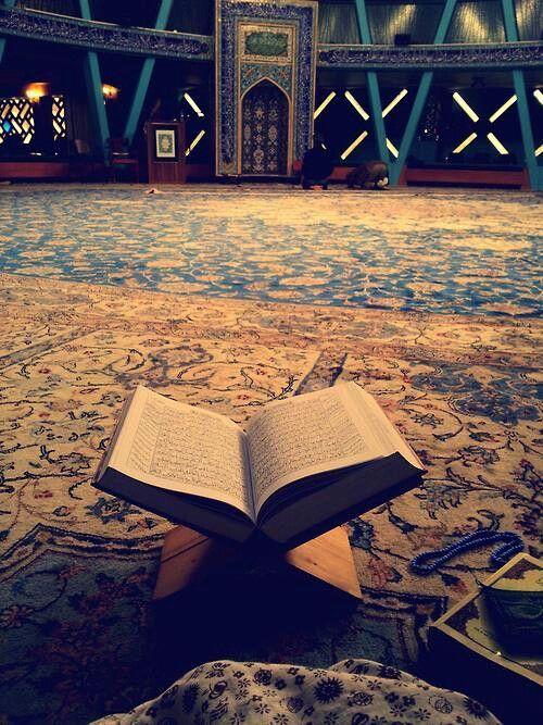 #Quran Ramadan Special Offers from #USA Visit: http://goo.gl/wKw97V #Allah #Quran #islam #Ramadan2015