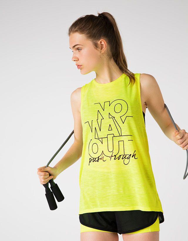 487 best T shirts images on Pinterest