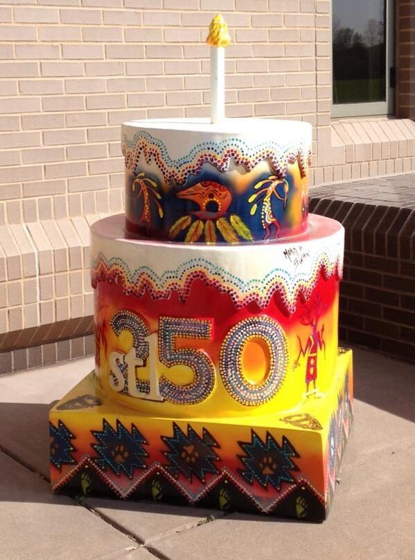 Birthday Cakes Joplin Mo ~ Best st louis mo images on pinterest
