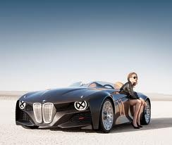 bmw 328 hommage - Google Search