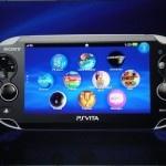 Το PS Vita θα παίζει HD παιχνίδια μέσω του Remote Play