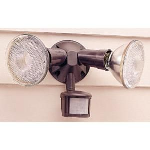 Outdoor Hidden Security Camera in Light - SEE THE WORLD'S BEST COVERT HIDDEN CAMERAS AT http://www.spygearco.com/spy-cameras-with-audio.php