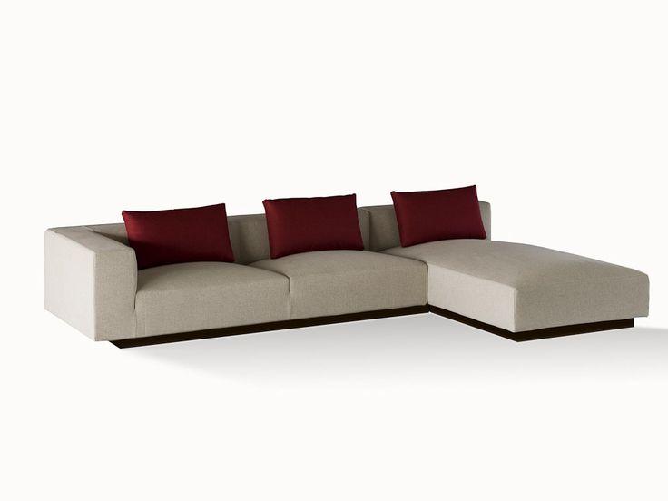 die besten 25 sofa bezug ideen auf pinterest ikea sofa bezug ikea bez ge und in bezug. Black Bedroom Furniture Sets. Home Design Ideas
