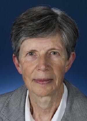 Jennifer-Rawson-Deputy-Secretary-DFAT