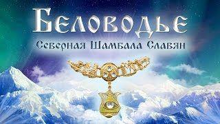 пророк мухаммад документальный фильм - YouTube