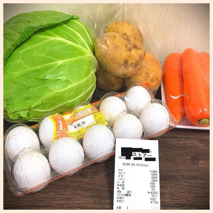 給料日前でも大満足♡たった1000円&5食材で10品作れる!「使い回しおかず」 - LOCARI(ロカリ)