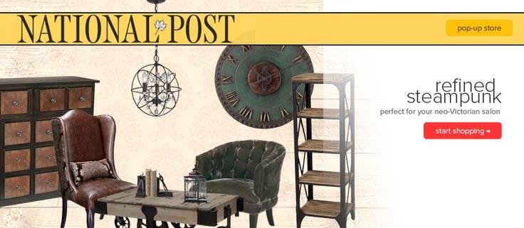 HomeSav - Modern Furniture and Home Decor for Inspired Living