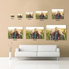 canvas wall display - Google Search