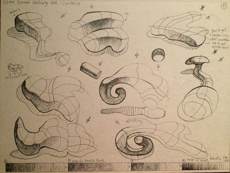 Most Characteristic Of Contour Line Drawing : Best line cross contour images on pinterest