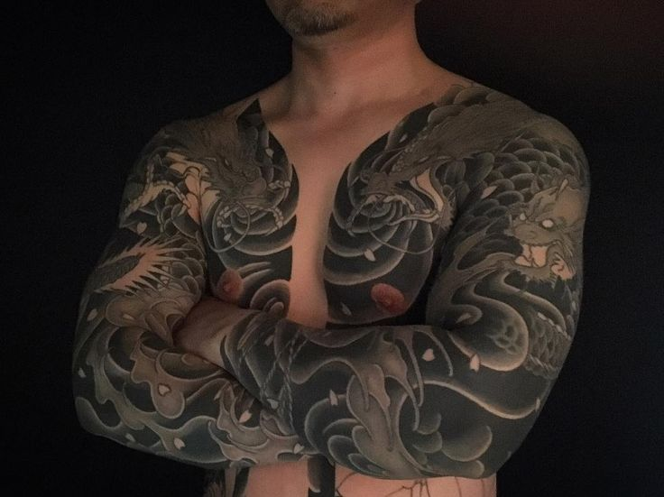 i like horimono in progress all by japanese traditional tebori japanese tattoos. Black Bedroom Furniture Sets. Home Design Ideas