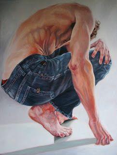 http://annejarvis.blogspot.ca/