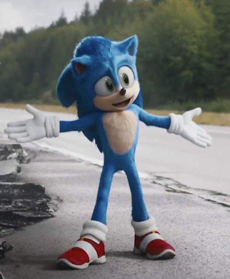 Descargar Sonic La Pelicula Pelicula Completa En Espanol Latino Peliculas En Linea Gratis Pelicula De Sonic Sonic