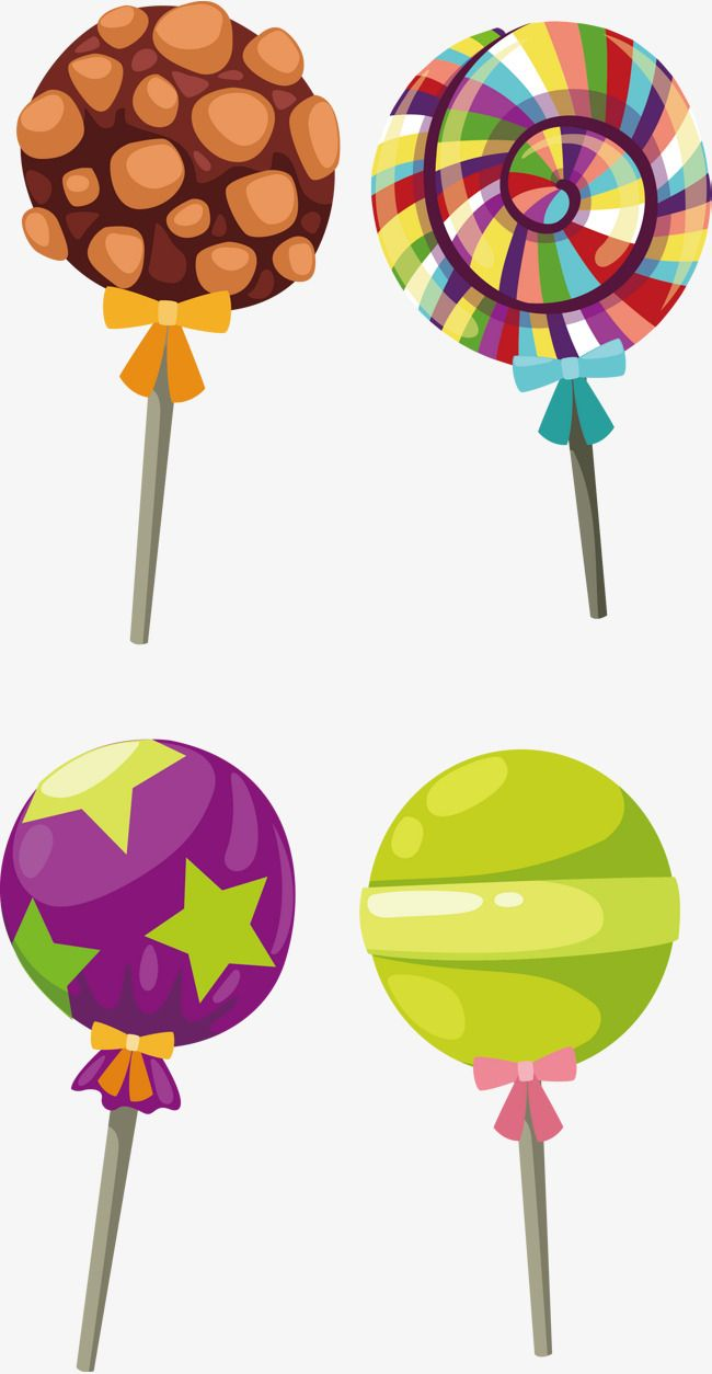 Sweet Lollipop Sweet Clipart Lollipop Sweet Png Transparent Clipart Image And Psd File For Free Download Lollipop Beautiful Gif Painted Shoes Diy