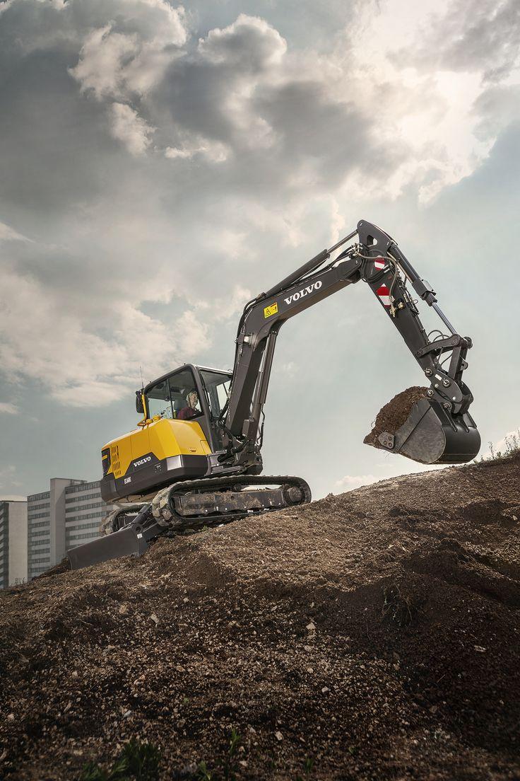 382 best heavy machine images on pinterest heavy equipment