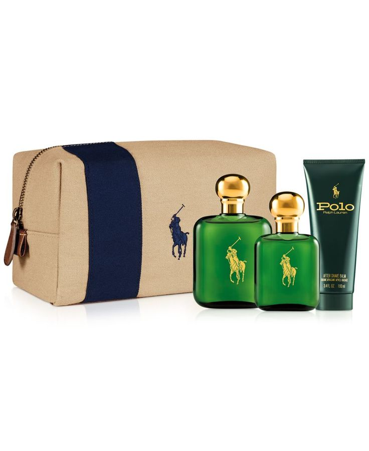 Ralph Lauren DE offers luxury and designer men's and women's clothing, kids' clothing, and baby clothes. Enjoy free shipping on orders over € Ralph Lauren Enjoy free shipping on orders over €