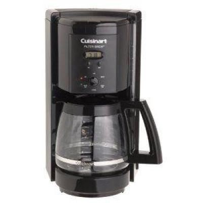 16 best best coffee machine images on pinterest coffee maker closeout cuisinart coffeemaker black cheapest on maine us fandeluxe Images
